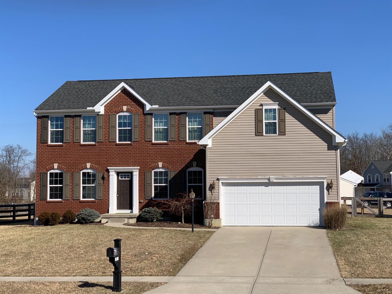 Property for sale at 4542 Meadow Lane, Batavia Twp,  Ohio 45103