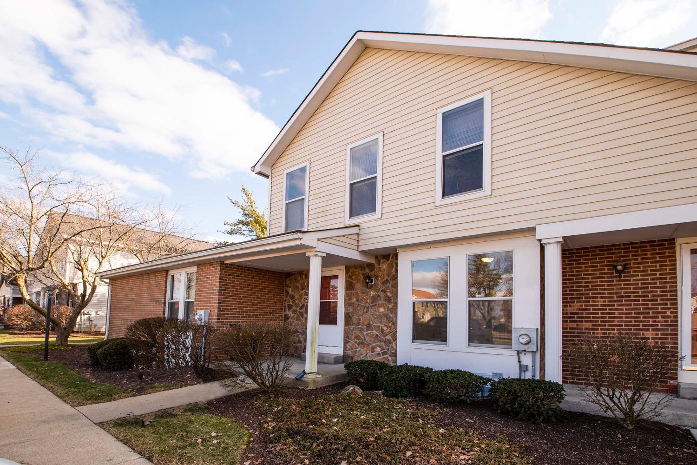 Property for sale at 6356 Amber Court, Mason,  Ohio 45040