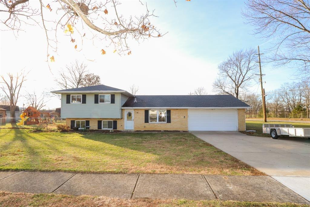 Property for sale at 5717 Gray Road, Fairfield,  OH 45014