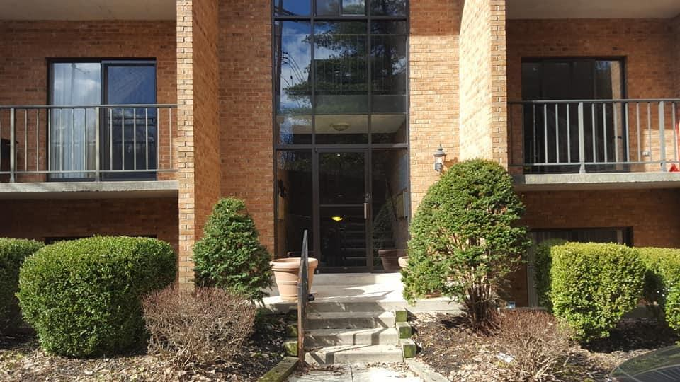 Property for sale at 522 Riddle Road Unit: 23, Cincinnati,  Ohio 45220