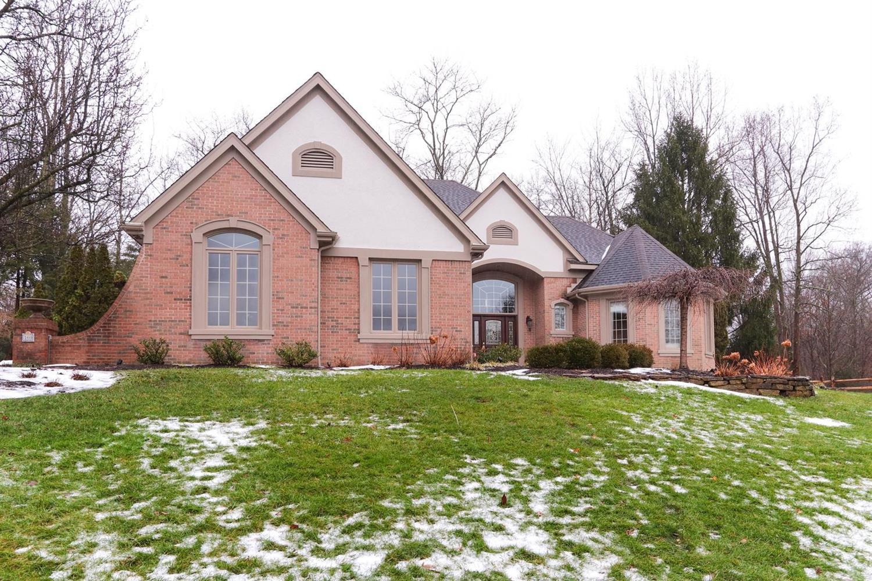 Property for sale at 160 Pheasantlake Drive, Loveland,  OH 45140