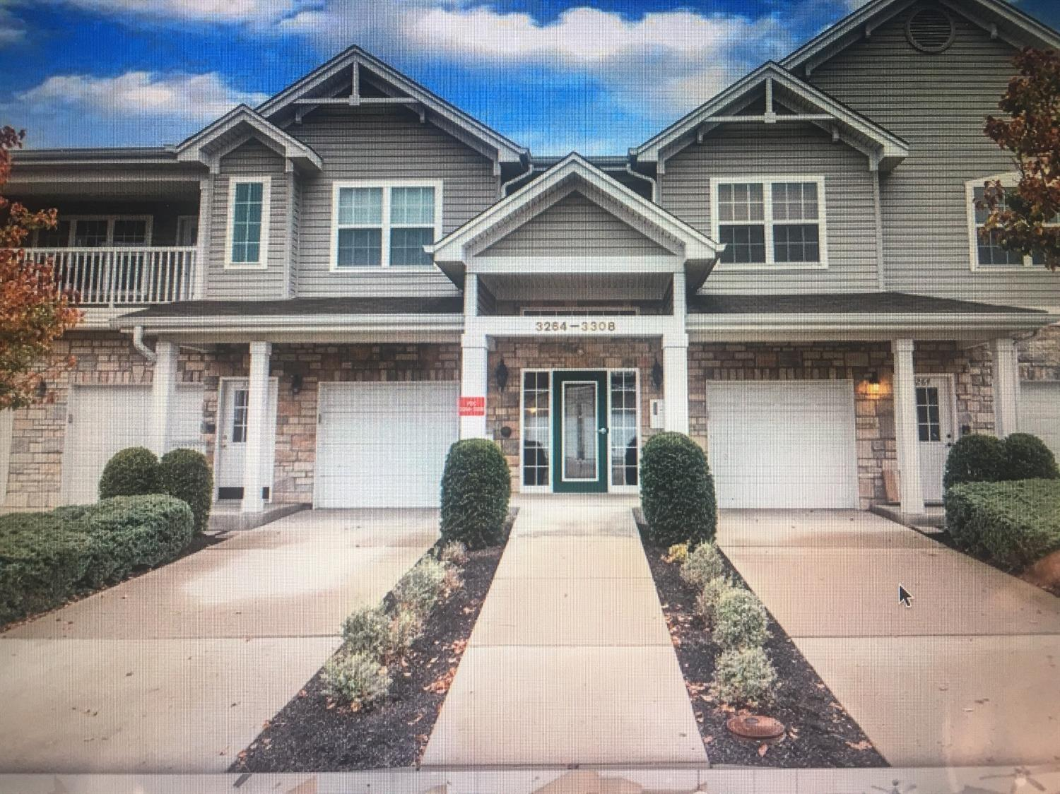 Property for sale at 3292 Grand Falls Boulevard, Deerfield Twp.,  OH 45039