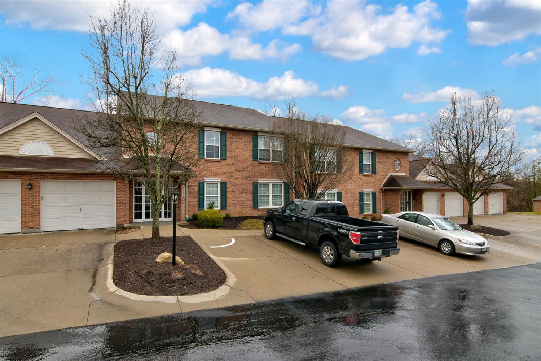 Property for sale at 3687 W Galbraith Road Unit: 38, Colerain Twp,  Ohio 45247