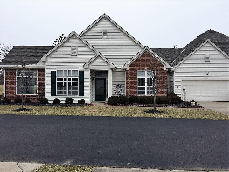 Property for sale at 3784 Sandtrap Circle, Mason,  Ohio 45040