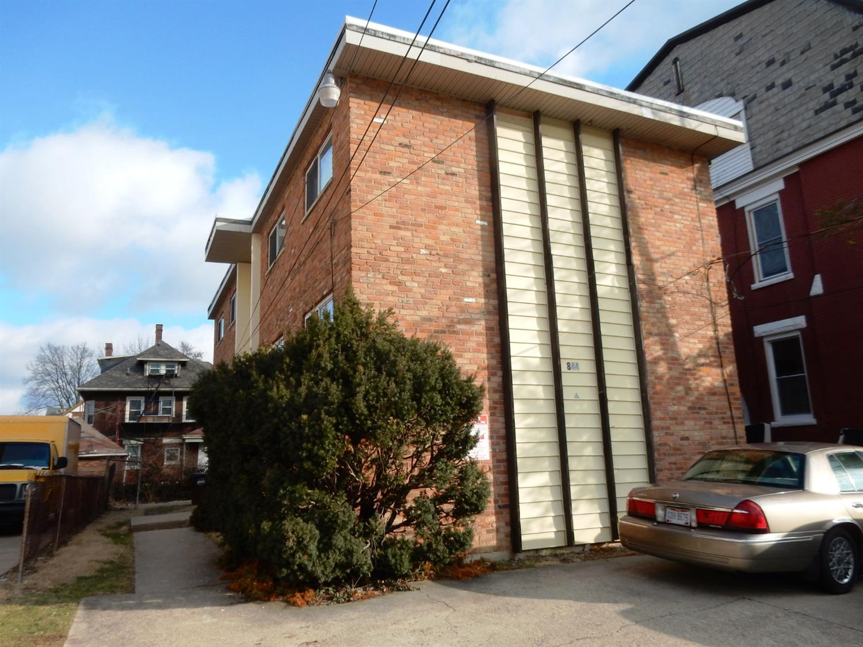 Property for sale at 844 Lexington Avenue, Cincinnati,  Ohio 45229