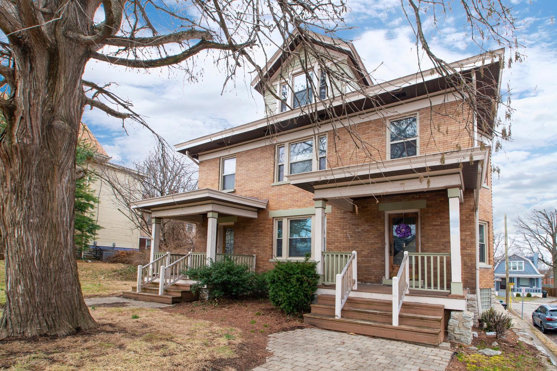Property for sale at 2742 Madison Road, Cincinnati,  Ohio 45209