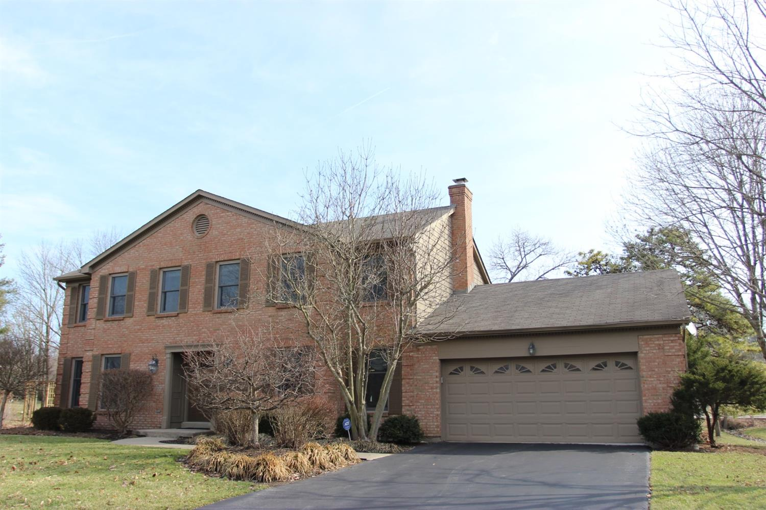 Property for sale at 11584 Symmes Creek Drive, Symmes Twp,  OH 45140