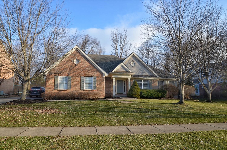 Property for sale at 5279 Riverwalk Drive, Deerfield Twp.,  OH 45034