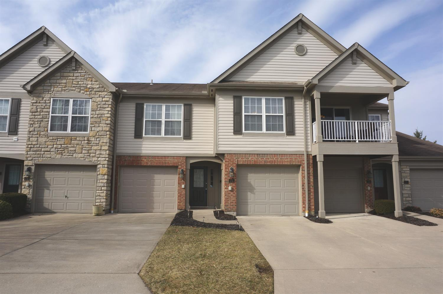 Property for sale at 5791 Southwater Drive, Mason,  OH 45040