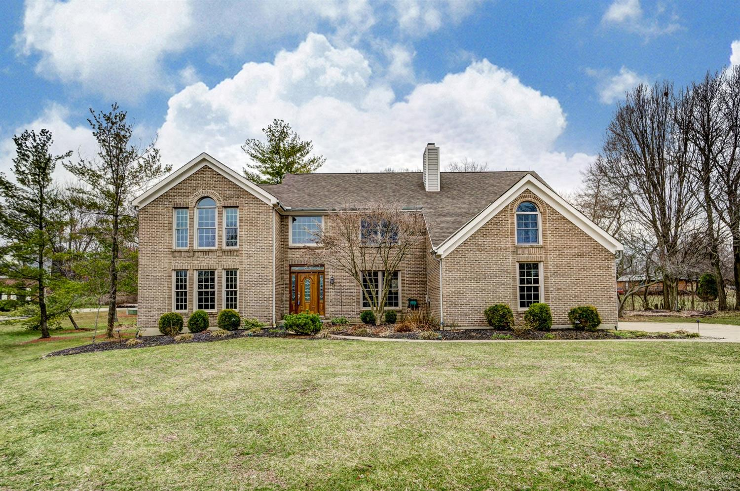 Property for sale at 8082 Kingfisher Lane, West Chester,  OH 45069