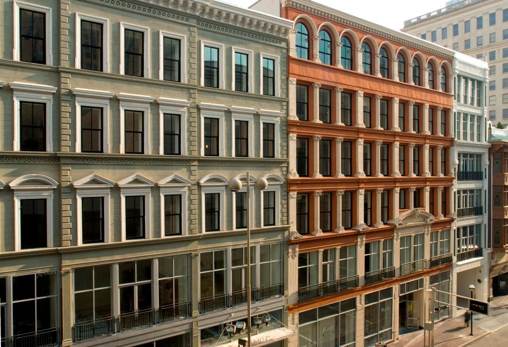 Property for sale at 15 W Fourth Street Unit: 508, Cincinnati,  Ohio 45202