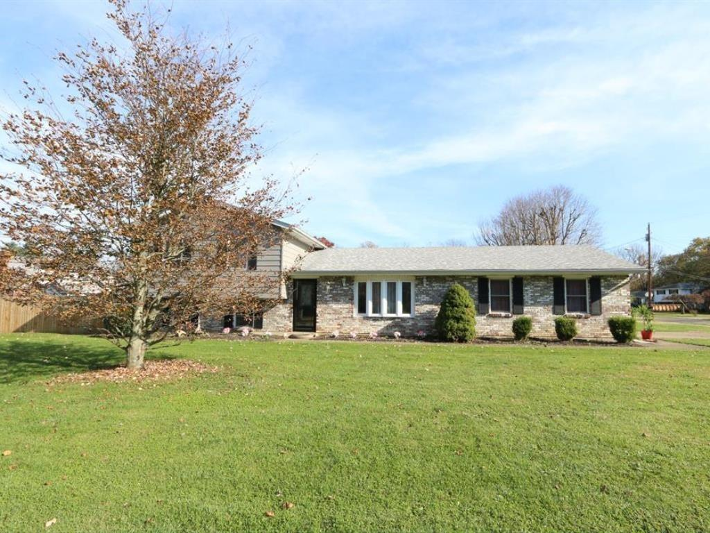 Property for sale at 2 Dan Court, Fairfield,  Ohio 45014