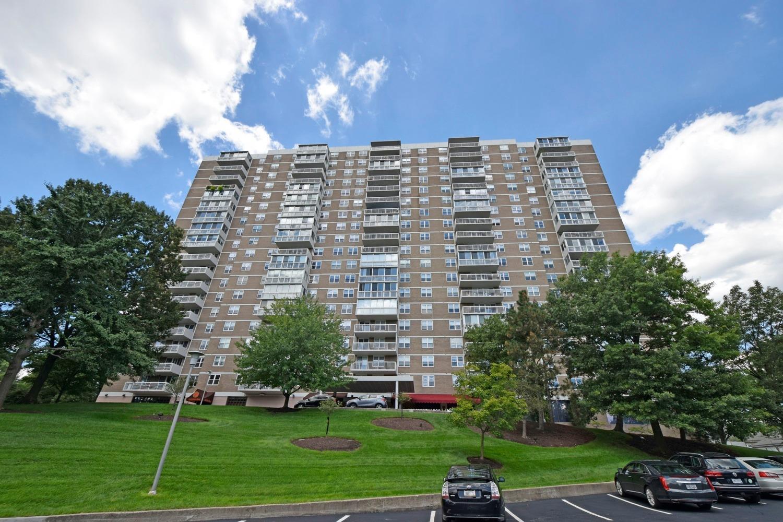 Property for sale at 2444 Madison Road Unit: 308, Cincinnati,  Ohio 45208