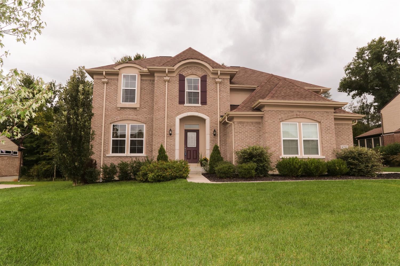 Property for sale at 4790 Horseshoe Bend, Batavia Twp,  Ohio 45103