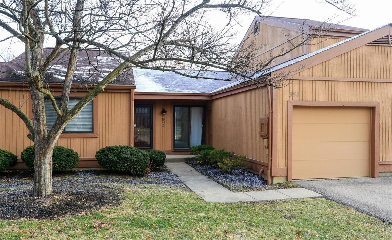 Property for sale at 354 Walnut Lane, Mason,  Ohio 45040