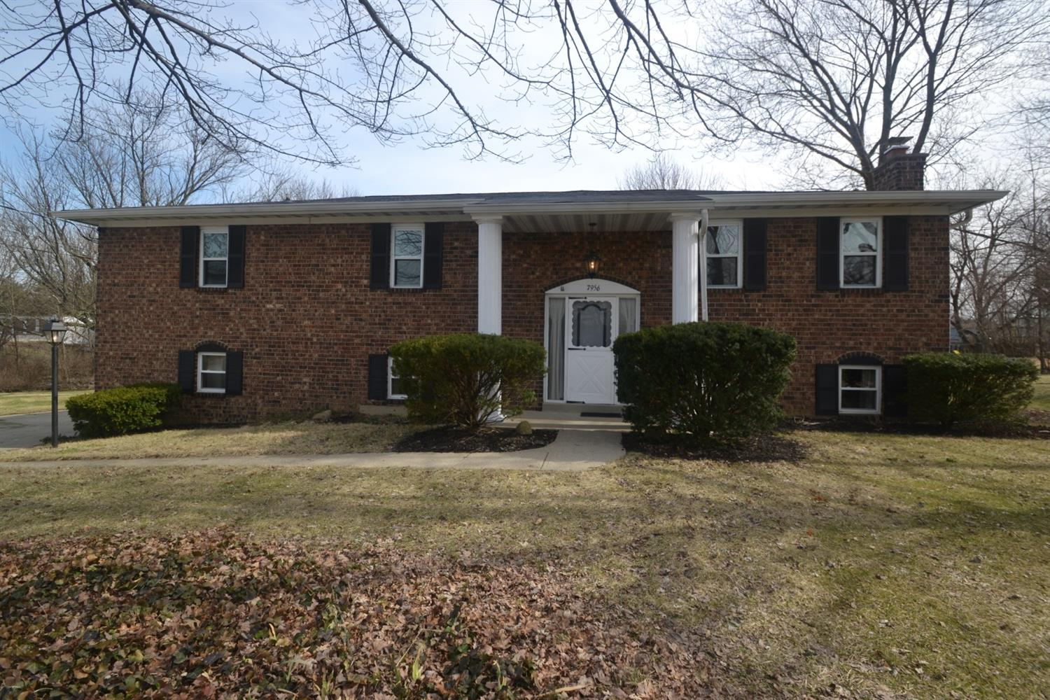 Property for sale at 7956 Honeysuckle Lane, West Chester,  Ohio 45069