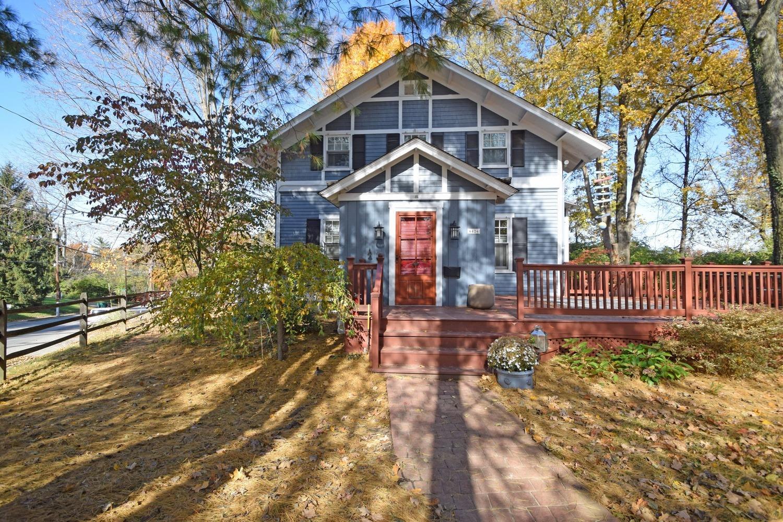 Property for sale at 6426 Ridge Avenue, Cincinnati,  Ohio 45213