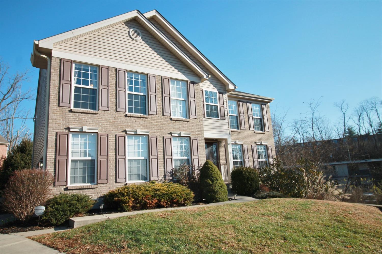 Property for sale at 3736 Sonoma Court, Cincinnati,  Ohio 45227