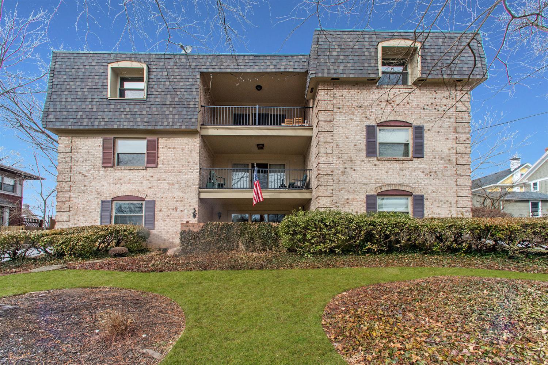 Property for sale at 2920 Observatory Avenue Unit: 6, Cincinnati,  Ohio 45208