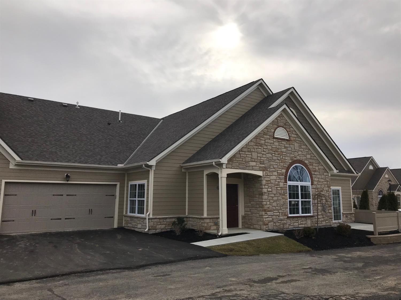 Property for sale at 6776 Liberty Circle, Liberty Twp,  Ohio 45069