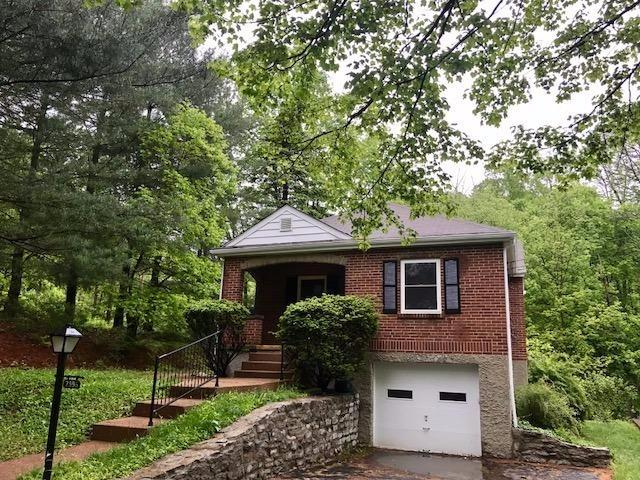 Property for sale at 7396 Dawson Road, Madeira,  Ohio 45243