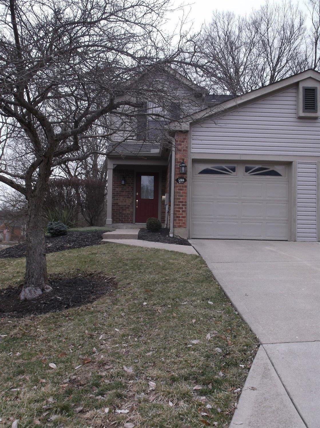 Property for sale at 5384 Gantzfield Court, Sharonville,  Ohio 45241
