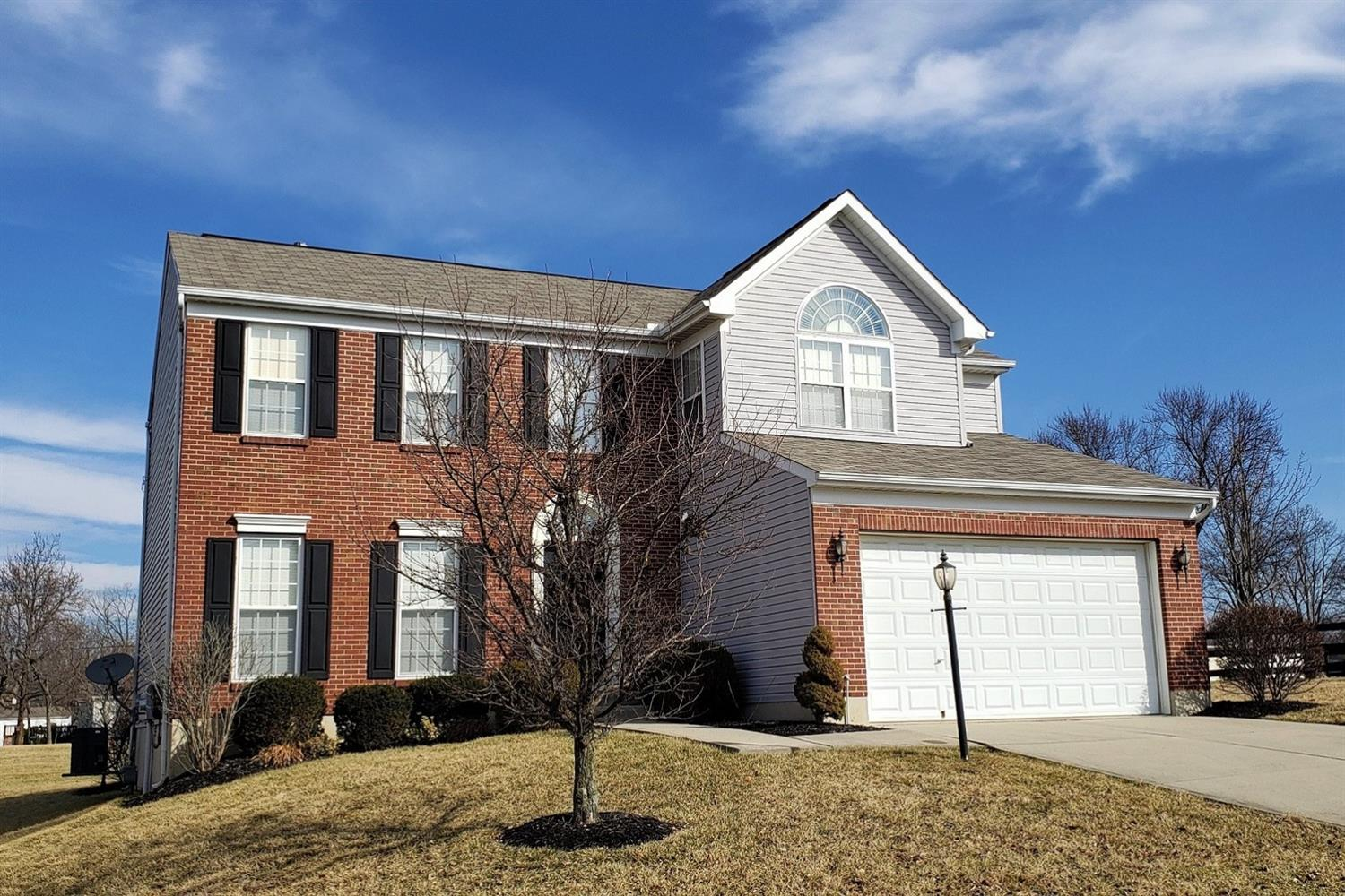 Property for sale at 7164 Summerhill Drive, West Chester,  Ohio 45069