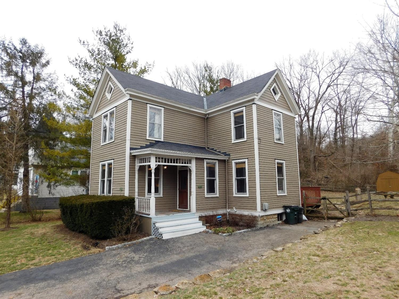 Property for sale at 4085 Walton Creek Road, Columbia Twp,  Ohio 45227