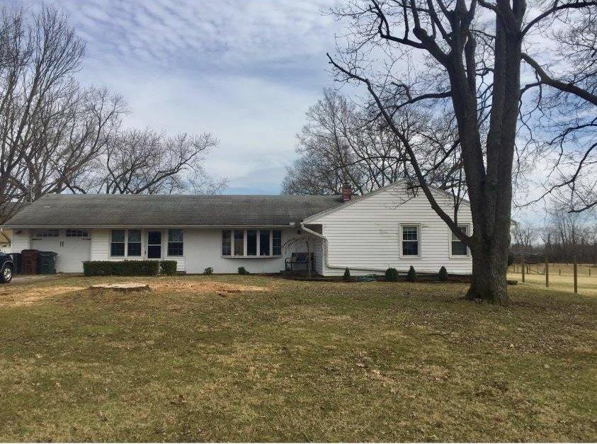 Property for sale at 5268 S Dixie Highway, Franklin Twp,  Ohio 45005