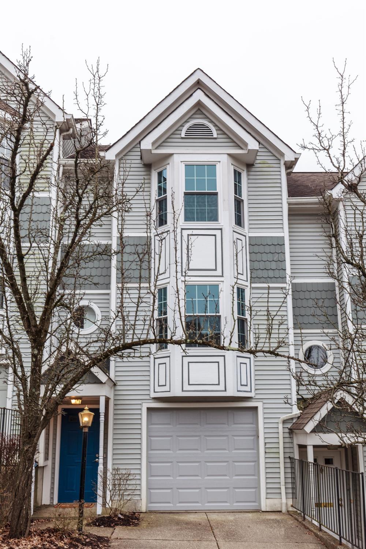 Property for sale at 600 Delta Avenue Unit: 2, Cincinnati,  Ohio 45226