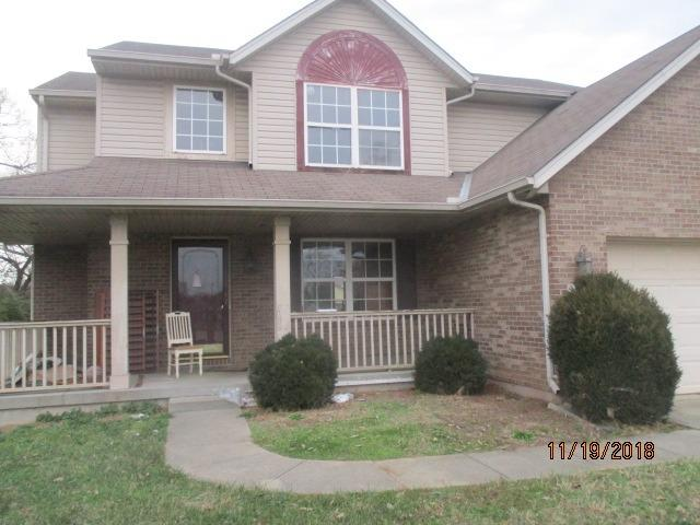 Property for sale at 731 Kenwood Place, Trenton,  Ohio 45067