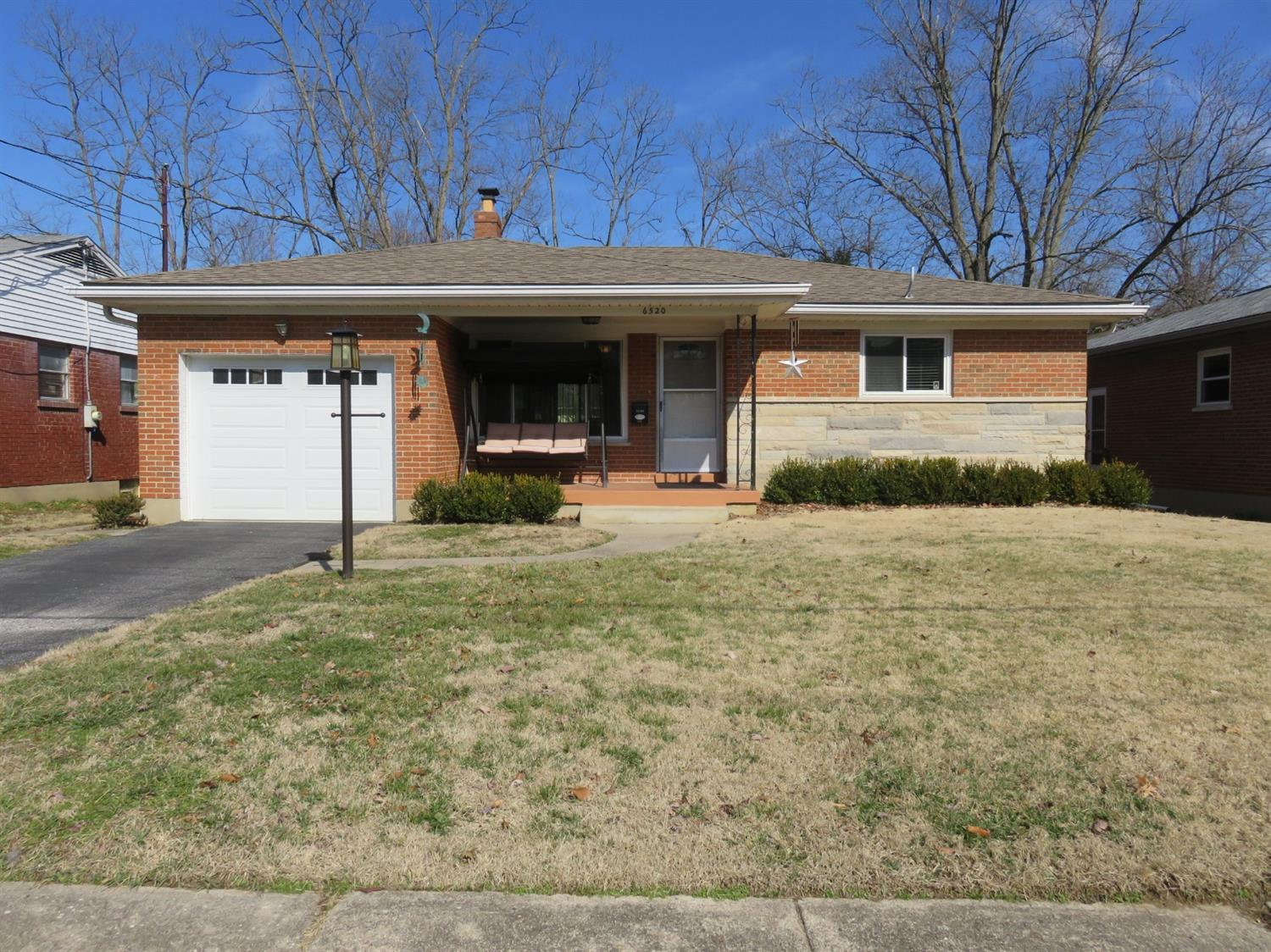 Property for sale at 6520 Murray Avenue, Columbia Twp,  Ohio 45227