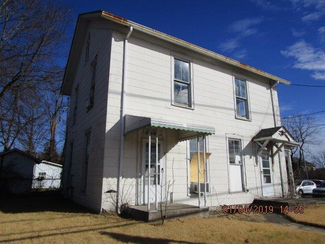 Property for sale at 33 E Main Street, Amelia,  Ohio 45102