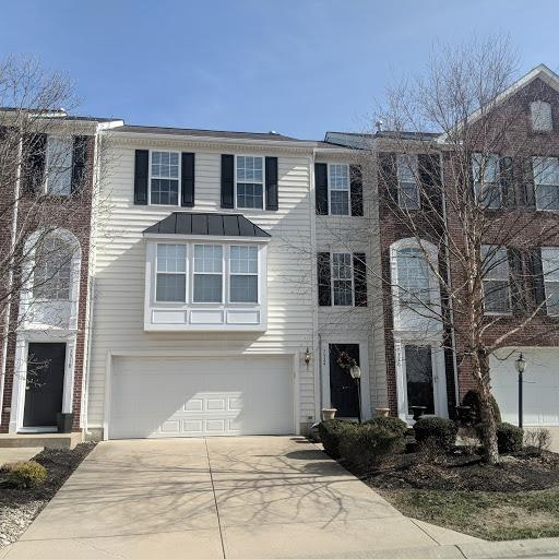 Property for sale at 7524 Centennial Falls Lane, Deerfield Twp.,  Ohio 45039