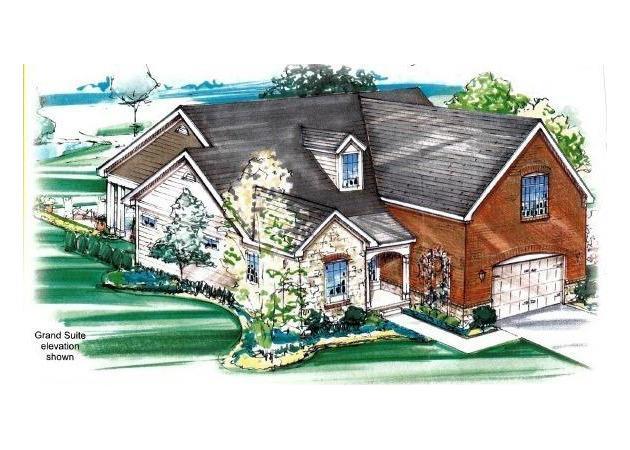 Property for sale at 6672 Liberty Circle, Liberty Twp,  Ohio 45069