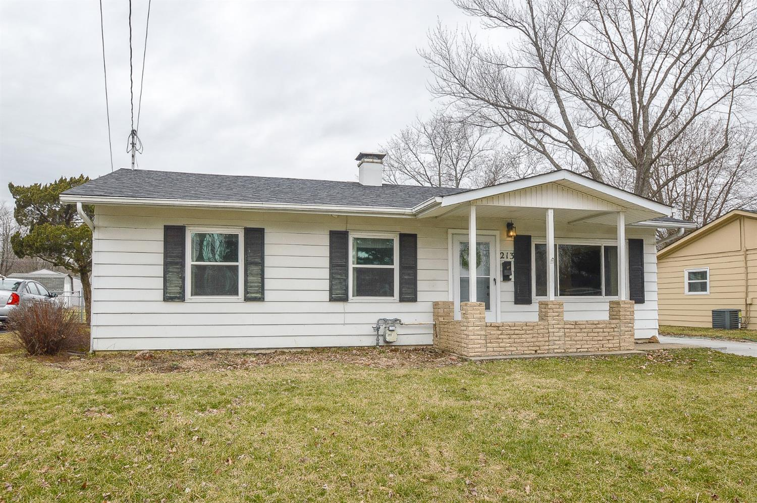 Property for sale at 213 Sioux Drive, Loveland,  Ohio 45140