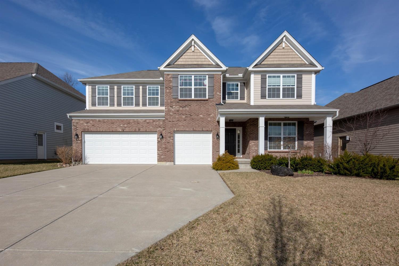 Property for sale at 944 Shireton Court, Union Twp,  Ohio 45245