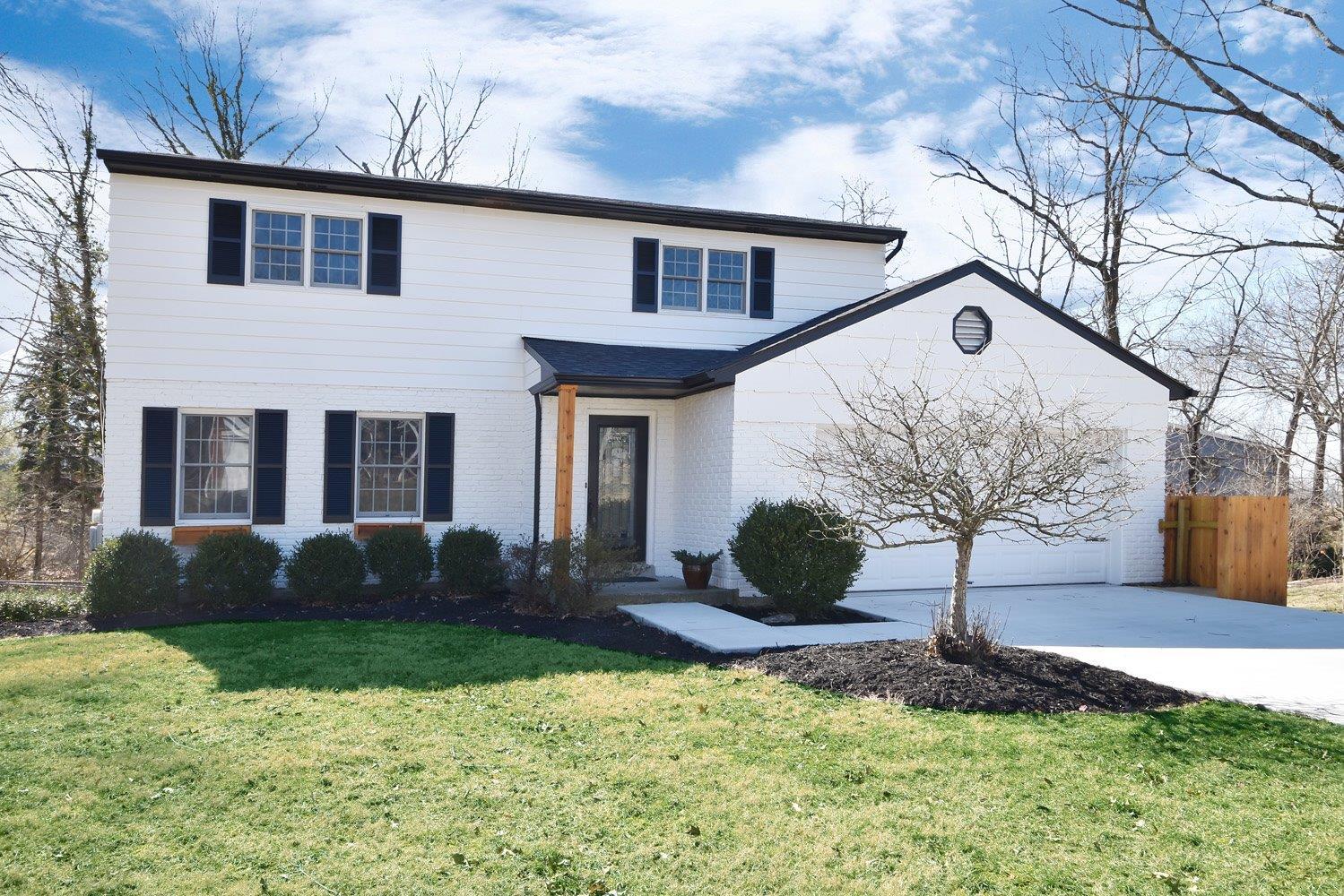 Property for sale at 6195 Lakota Drive, Madeira,  Ohio 45243