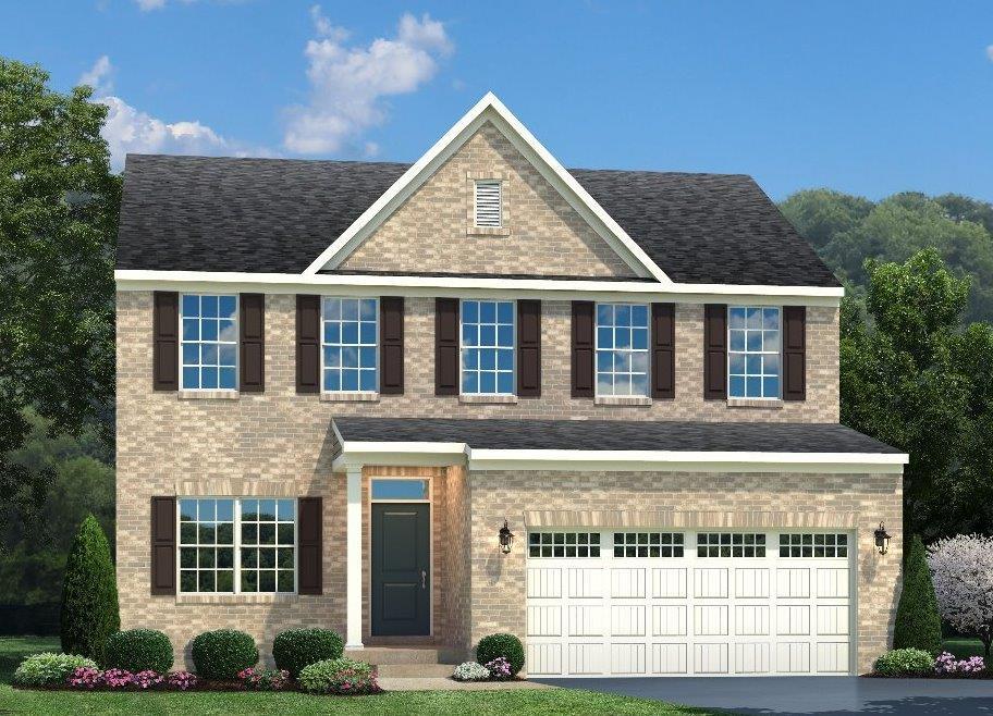 Property for sale at 1220 Morning Glory Drive, Batavia Twp,  Ohio 45102