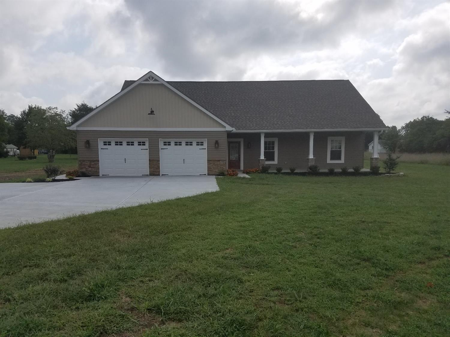 Property for sale at 4680 Castleton Drive, Fairfield,  Ohio 45014