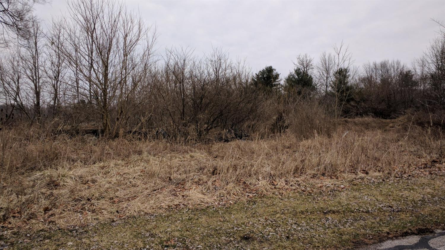 Property for sale at 1730 Shawhan Road, Union Twp,  OH 45036