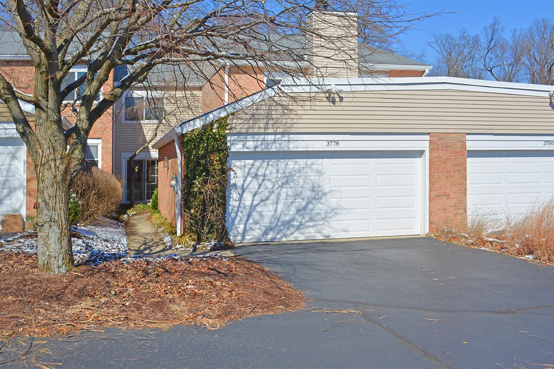 Property for sale at 3778 Ashworth Drive, Cincinnati,  Ohio 45208