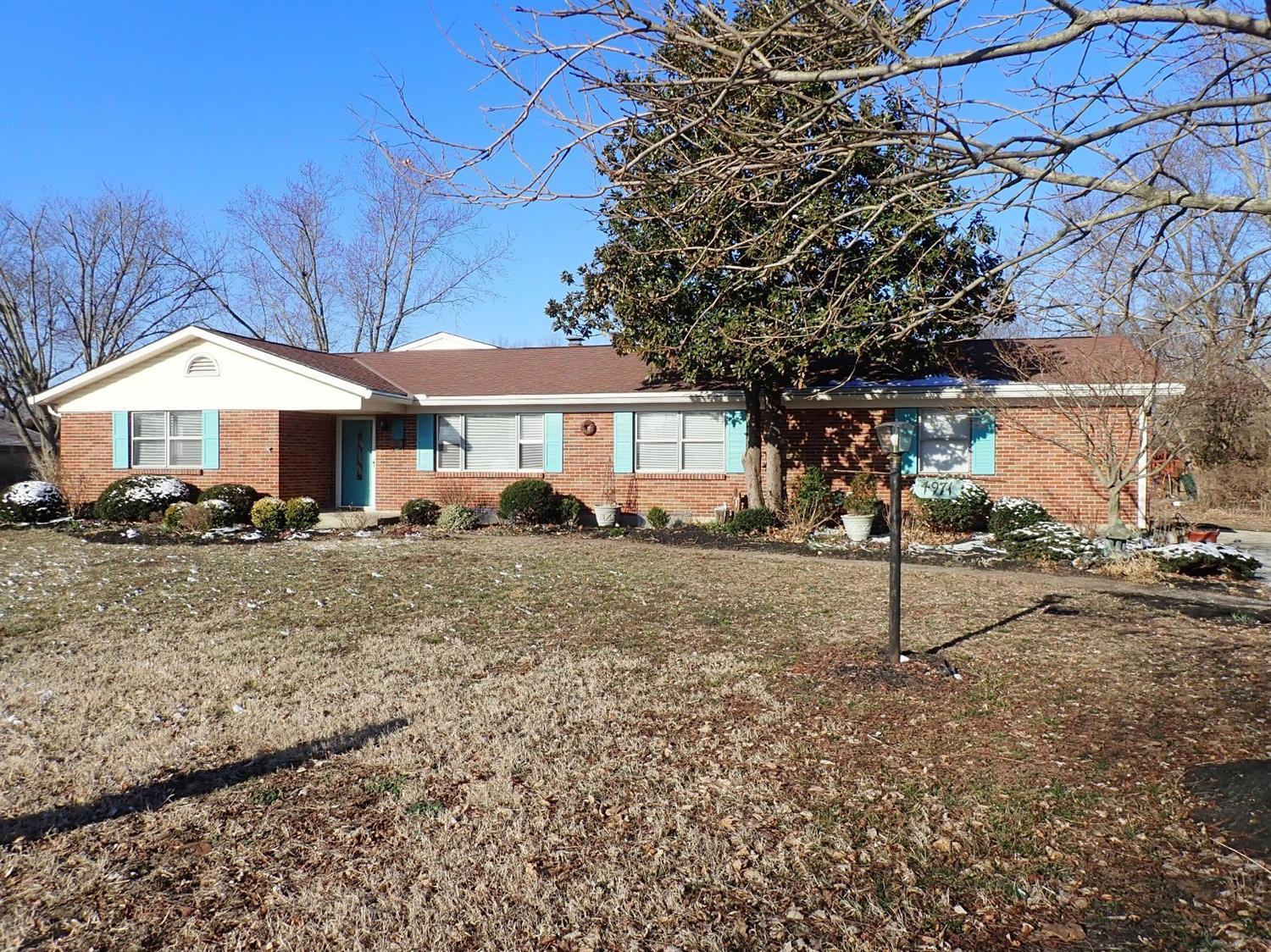 Property for sale at 4971 Potomac Drive, Fairfield,  Ohio 45014