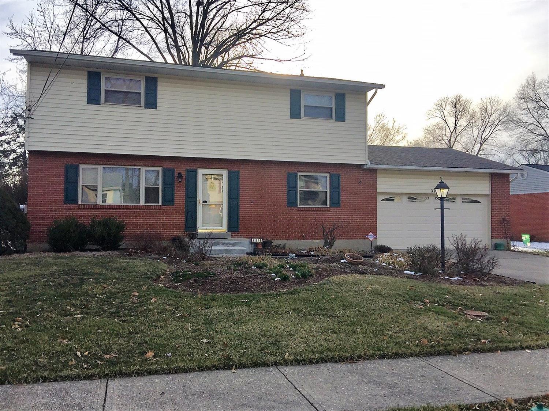 Property for sale at 314 Stockton Drive, Loveland,  Ohio 45140