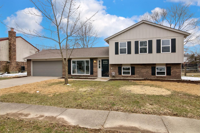 Property for sale at 766 Anthony Lane, Mason,  Ohio 45040