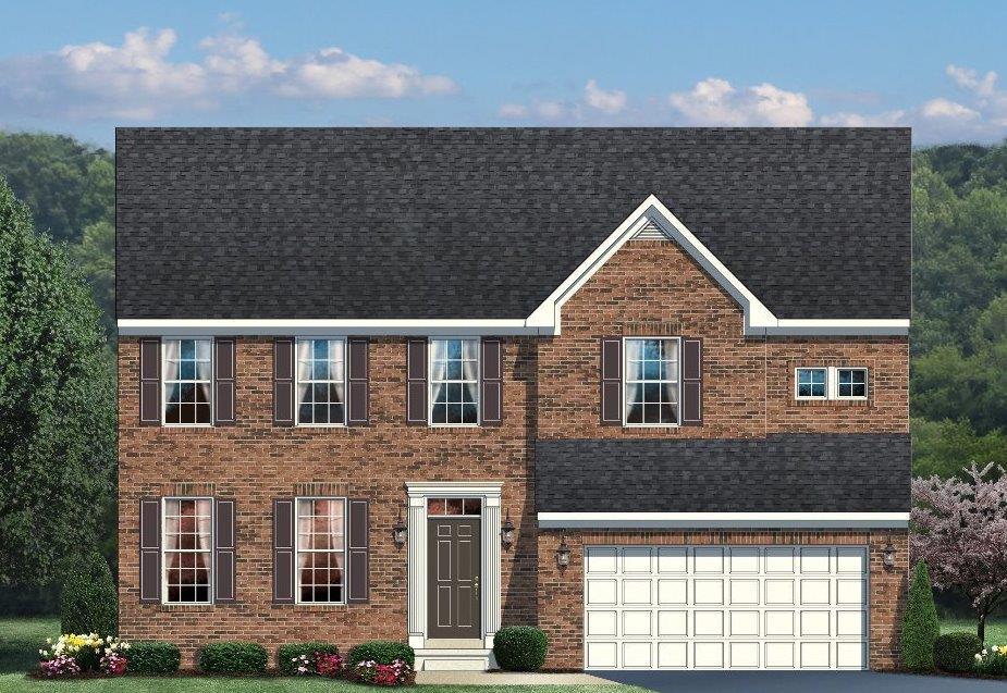 Property for sale at 170 Morning Glory Drive, Batavia Twp,  Ohio 45102