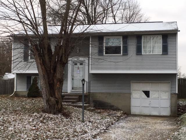 Property for sale at 29 Quail Brace Court, Amelia,  Ohio 45102