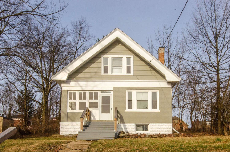 Property for sale at 6425 Coleridge Avenue, Cincinnati,  Ohio 45213