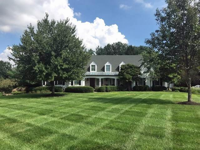 Property for sale at 338 Sunny Acres Drive, Anderson Twp,  Ohio 45255