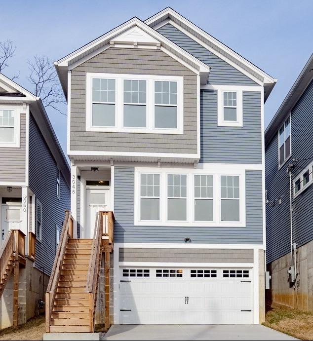 Property for sale at 3048 Lavinia Avenue, Cincinnati,  Ohio 45208